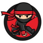 Meedo Ninja 1.02 APK (MOD, Unlimited Money)