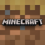 Minecraft Trial 1.16.1.02 APK (MOD, Unlimited Money)