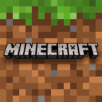 Minecraft Varies with device APK (MOD, Unlimited Money)