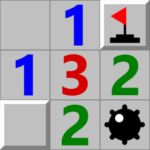 Minesweeper 3.2  APK (MOD, Unlimited Money)