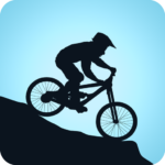 Mountain Bike Xtreme 1.4 APK (MOD, Unlimited Money)