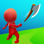 Move.io: Move Stop Move – Stickman Crowd 3D 0.0.59 APK (MOD, Unlimited Money)