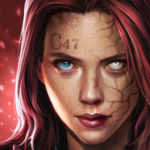 Mutants War: Heroes vs Zombies MMOSLG 1.0.7 APK (MOD, Unlimited Money)