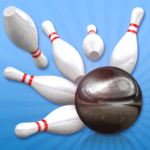 My Bowling 3D 1.33 APK (MOD, Unlimited Money)
