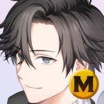 Mystic Messenger 1.15.0 APK (MOD, Unlimited Money)
