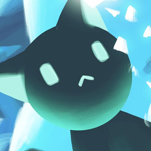 Nameless Cat 1.6.0  APK (MOD, Unlimited Money)
