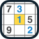 Number Place – 3,000 Puzzles for Free! 1.9.0 APK (MOD, Unlimited Money)