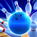 PBA® Bowling Challenge 3.8.20 APK (MOD, Unlimited Money)