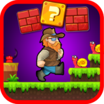 Pep's World  Pep's World   APK (MOD, Unlimited Money)
