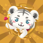 Pet Pals 0.93 APK (MOD, Unlimited Money)