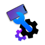 PhoneMaker : Create your own phone company 2.3.5 APK (MOD, Unlimited Money)