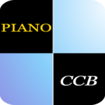 Piano CCB 2.1.4 APK (MOD, Unlimited Money)