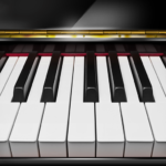 Piano Free – Keyboard with Magic Tiles Music Games  1.63 APK (MOD, Unlimited Money)