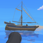 Pirate Attack 1.0.0 APK (MOD, Unlimited Money)