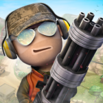 Pocket Troops: Strategy RPG 1.40.0 APK (MOD, Unlimited Money)