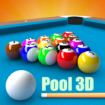 Pool Online – 8 Ball, 9 Ball 10.8.9APK (MOD, Unlimited Money)