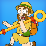 Pull Him Out 1.2.0 APK (MOD, Unlimited Money)