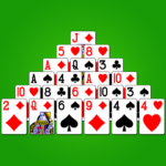 Pyramid Solitaire 3.8.3.2963 APK (MOD, Unlimited Money)