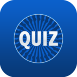 Quiz Game 2020 1.8.3 APK (MOD, Unlimited Money)