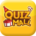 Quiz Mall – Quiz Game Prizes Event Making Apps 2.2.8 APK (MOD, Unlimited Money)