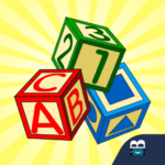 Read and Count 3.3.42 APK (MOD, Unlimited Money)