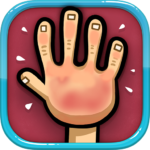 Red Hands – 2-Player Games 3.4 APK (MOD, Unlimited Money)