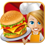 Restaurant Mania 1.93 APK (MOD, Unlimited Money)