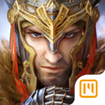 Rise of the Kings  1.8.3 APK (MOD, Unlimited Money)