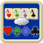 Rummy Cubes 2.1.7 APK (MOD, Unlimited Money)
