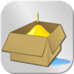 Sandbox XL 1.1.4 APK (MOD, Unlimited Money)