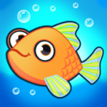 Save The Fish! 0.8.4  (MOD, Unlimited Money)