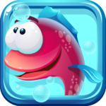 Save The Fish – Physics Puzzle Game 1.3 APK (MOD, Unlimited Money)