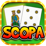 Scopa Online – Gioco di Carte 32.0 APK (MOD, Unlimited Money)