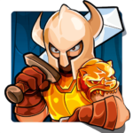 Scratch Wars  1.5.2 APK (MOD, Unlimited Money)