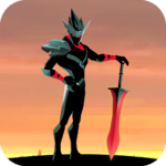 Shadow fighter 2: Shadow & ninja fighting games 1.17.1  APK (MOD, Unlimited Money)