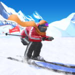 Ski Master 3D 2.5  APK (MOD, Unlimited Money)