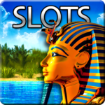 Slots Pharaoh's Way Casino Games & Slot Machine 8.0.3 APK (MOD, Unlimited Money)