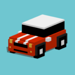 Smashy Road: Wanted 1.4.2 APK (MOD, Unlimited Money)