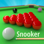 Snooker Online 10.4.9 APK (MOD, Unlimited Money)