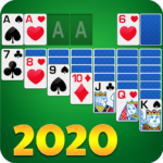 Solitaire 1.58.5026 APK (MOD, Unlimited Money)