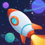 Space Colonizers Idle Clicker Incremental 1.6.4 APK (MOD, Unlimited Money)