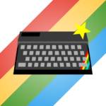 Speccy – Complete Sinclair ZX Spectrum Emulator 5.2.5  APK (MOD, Unlimited Money)