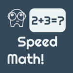 Speed Math 2018 – Pro 0.9 APK (MOD, Unlimited Money)