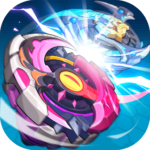 Spin Arena oversea  APK (MOD, Unlimited Money)