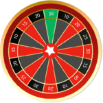 Spin To Win Cash 9.0 APK (MOD, Unlimited Money)