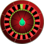 Spin To Win Wallet Cash  APK (MOD, Unlimited Money)