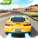 Street Flight : The Best Racing Game 1.0.53 APK (MOD, Unlimited Money)