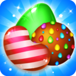 Sweet Candy 1.2.10   APK (MOD, Unlimited Money)