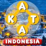 Teka Teki Silang – Sambung Kata Indonesia 3.0.9 APK (MOD, Unlimited Money)