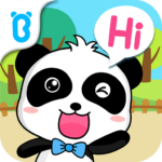 The Magic Words – Polite Baby 8.48.00.01 APK (MOD, Unlimited Money)